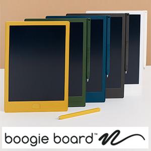 KING 定番の人気シリーズPOINT(ポイント)入荷 JIM ブギーボードBB-14boogieboard書きごこちなめらかな新感覚の電子メモパッド文房具 蔵 キングジム
