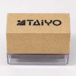 既成別製浸透印 10×30mm(200個)MD2040-20050個以上のお得なオーダー商品