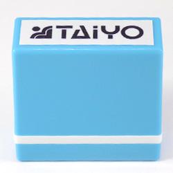 既成別製浸透印 12×45mm(50個)SF124550個以上のお得なオーダー商品