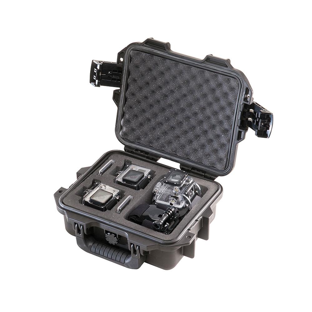 ペリカン iM2050 GP2ストームケース*GoPro用防水耐衝撃ケース【AIM2050GP2X01】特価販売中!!
