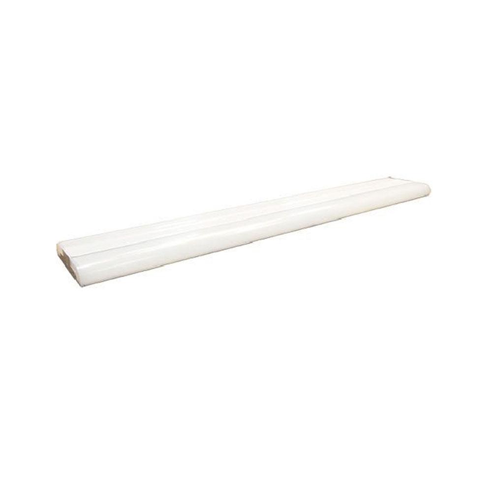 高品質な薄型LED照明【EPOCH(エポック) LEDベースライト DP477】省エネ照明【DP477-55GC】