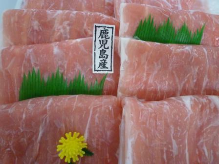 美味しさと安全性を追求した豚肉500g×2でお届け※小分け指定は 売却 訳あり シート巻きがない場合がございます まとめ買い国産豚ももしゃぶしゃぶ用 1kg