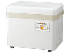 【新品】【送料無料】象印 もちつき器 2升 BS-GC20-WA