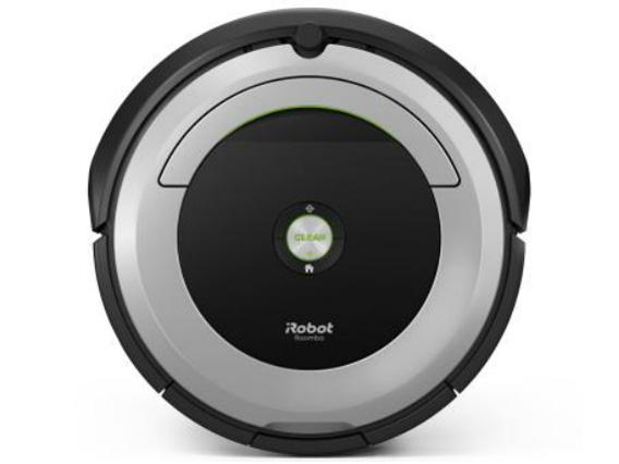 takagami | Rakuten Global Market: iRobot robot vacuum cleaner rumba ...