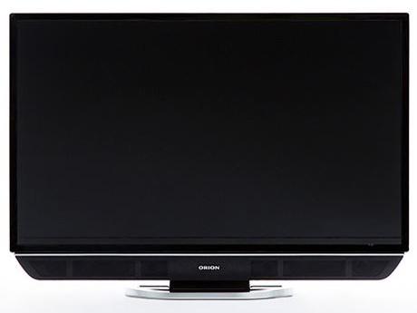 【新品】【送料無料】オリオン 32V型 高音質 ハイビジョン 液晶テレビ 極音 (きわね) メーカー3年保証 外付けHDD 裏番組録画対応 RN-32SH10