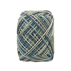 メタリックヤーン 手数料無料 〈ルビー 524〉50m タカギ繊維 パナミ手芸メーカー直販 超定番