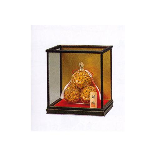 ガラスケース [Aタイプ] 【パナミ手芸メーカー直販 タカギ繊維】
