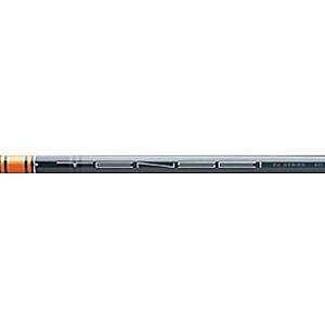 三菱ケミカル TENSEI ck pro Orange(CK プロ オレンジ)ウッドシャフト。