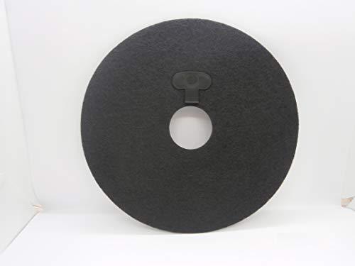 DE-N3F-015 スピード対応 全国送料無料 日立 衣類乾燥機 純正部品 ブラックフィルター メーカー直売