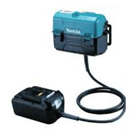 マキタ BCV01 A-52320 バッテリーコンバーター 【分割タイプ】