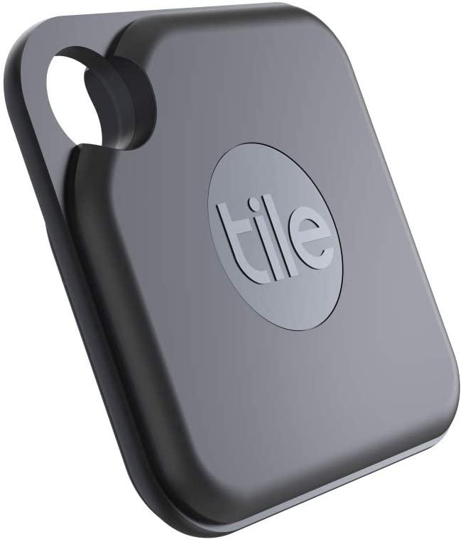 Tile Mate 卓抜 電池交換版 探し物 日米シェアNo.1 ギフ_包装 RE-21001-AP 紛失防止 スマホが見つかる