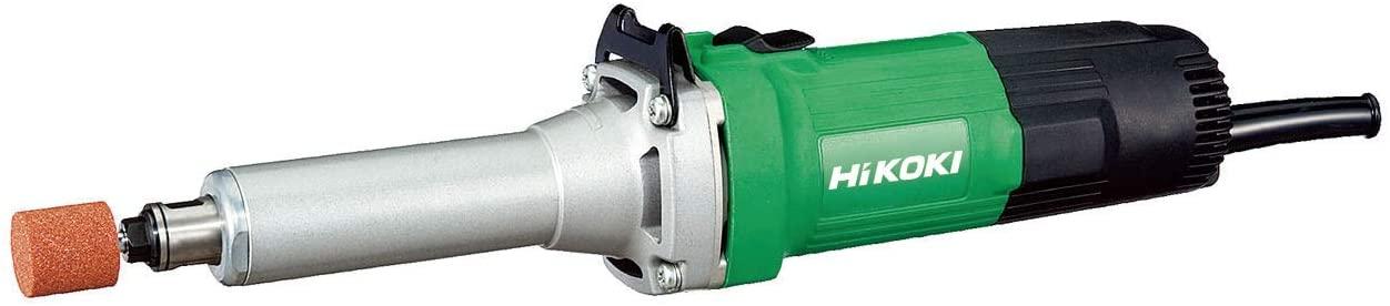 ハイコーキ(日立工機) GP4SA ハンドグラインダ 軸径6mm 100V