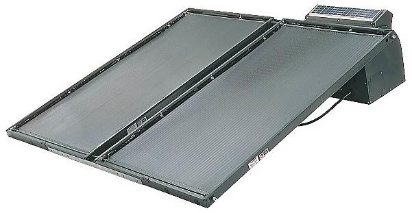ノーリツ■太陽熱利用給湯システム■SJQ-420-BL