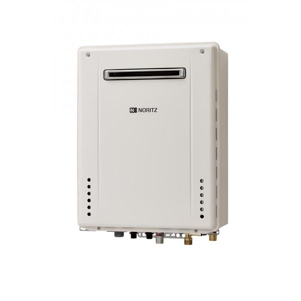 取付工事可能■ノーリツ ガスふろ給湯器 SRT-1660AWX BL(GT-1660AWX BL)送料無料