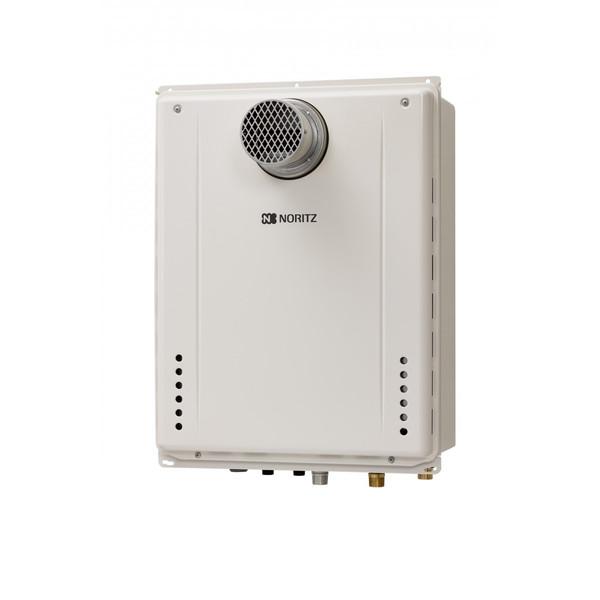 取付工事可能■ノーリツ ガスふろ給湯器 SRT-1660SAWX-T-1 BL(GT-1660SAWX-T-1 BL)送料無料