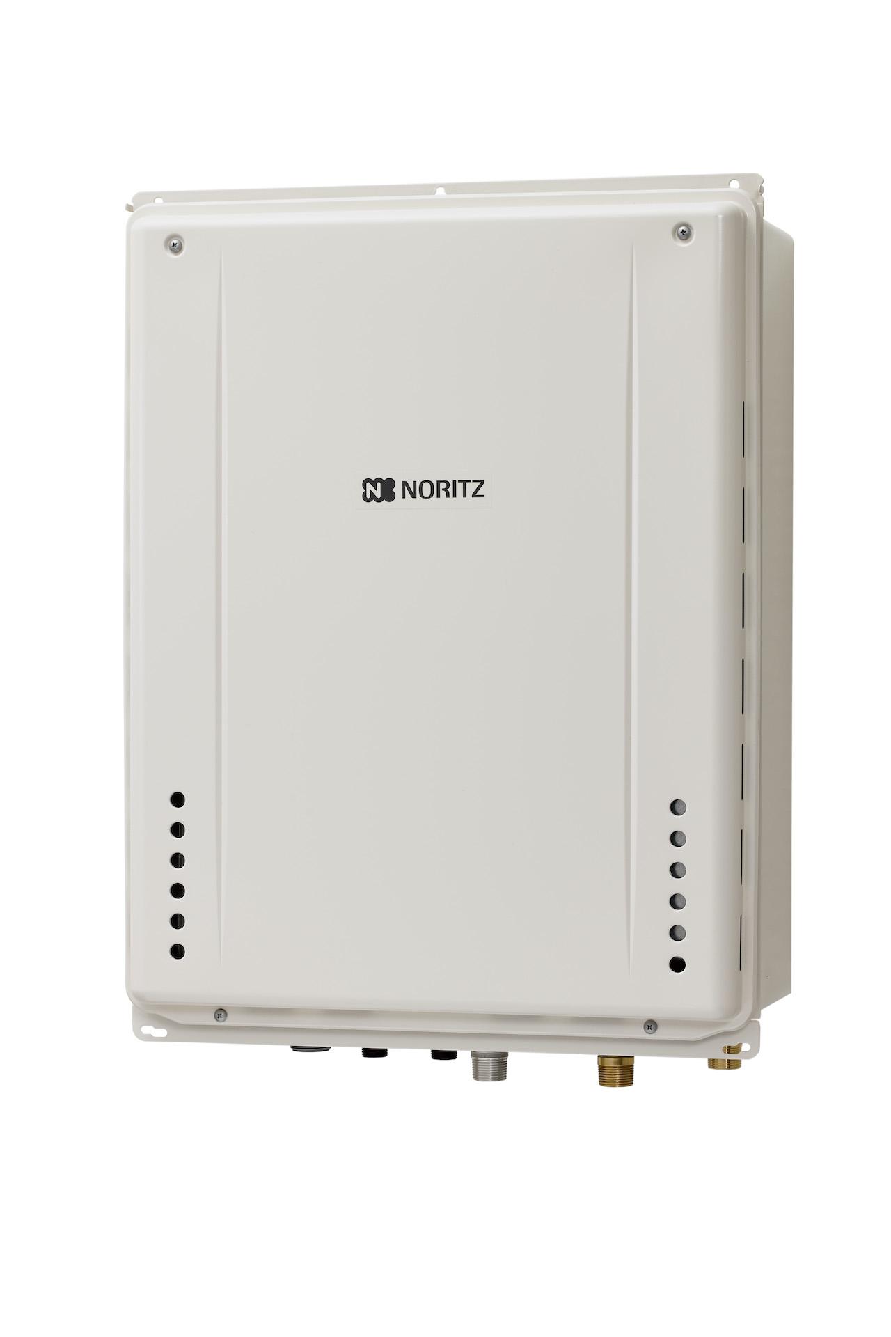 取付工事可能 日本正規代理店品 ノーリツ 安い 激安 プチプラ 高品質 ガスふろ給湯器 BL GT-2460AWX-H-2