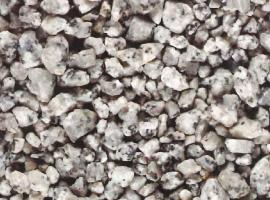 白川方明砂和回升 20 公斤