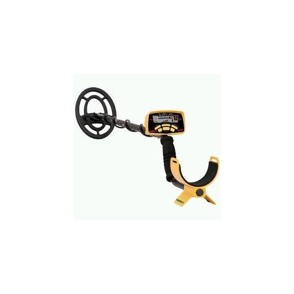送料無料 並行輸入品 金属探知機 ギャレット GARRETT ACE 250 本格