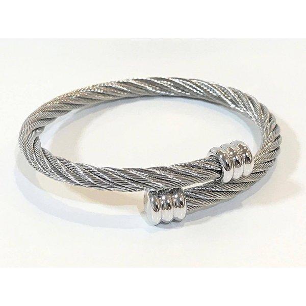CHARRIOL Jewelry セール特別価格 04.23.102 絶品
