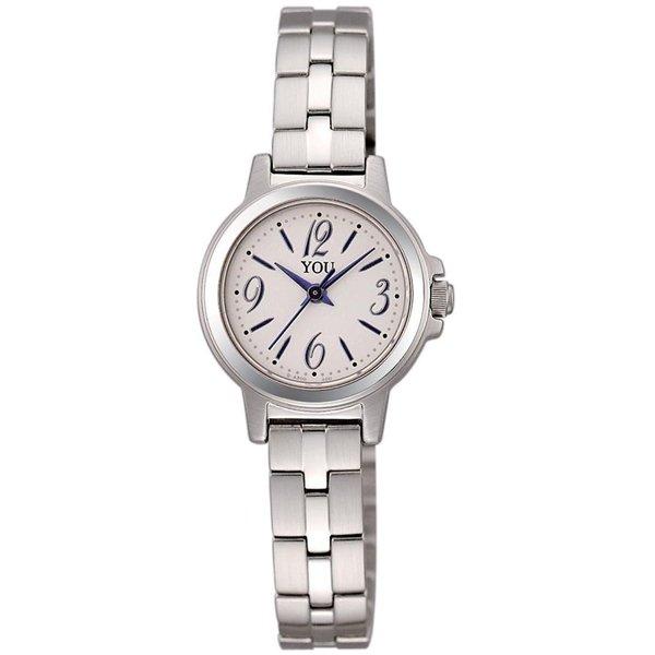 登場大人気アイテム ORIENT YOU オリエント ユー 海外限定 WY0051A3 レディース腕時計