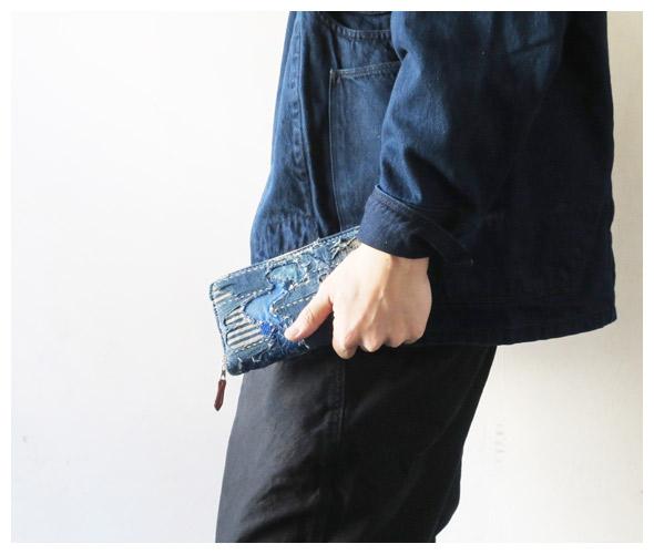 [资本论] 人权法 》 的钱包
