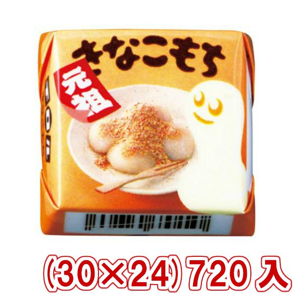 (本州送料無料)チロルチョコ きなこもち (30×24) 720入