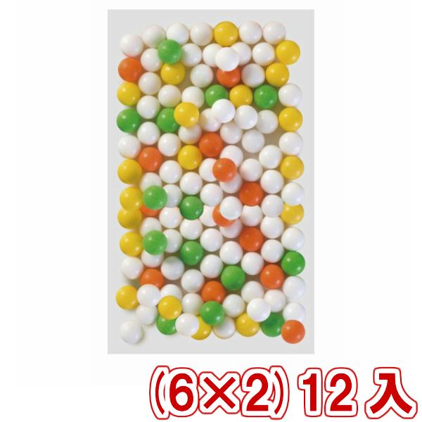 (本州送料無料)春日井1kg チャイナマーブル 業務用 (6×2)12入 (Y12)(2ケース販売)
