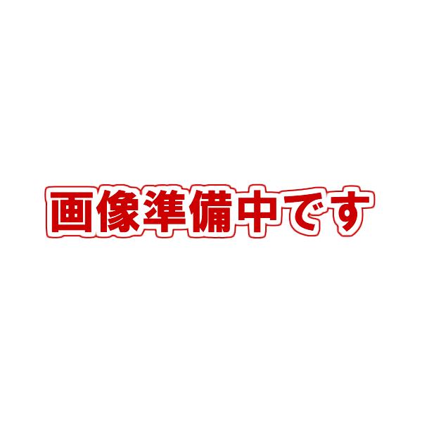 (本州送料無料!2020年5月25日発売予定)味覚糖 あじわいぷっちょ 鬼滅の刃 36g(6×12)72袋入 (鬼滅シール付き)* ※メール便での配送は不可です。
