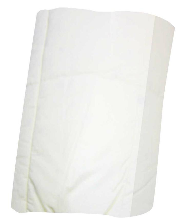 敷きパッド ダブル 羽毛 羊毛 2層 オーシン ベッドパット