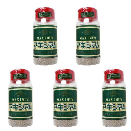 メディアで話題になった宮崎 中村食肉ボトル マキシマム 瓶タイプ 140g×5本 - nutranuggets.it