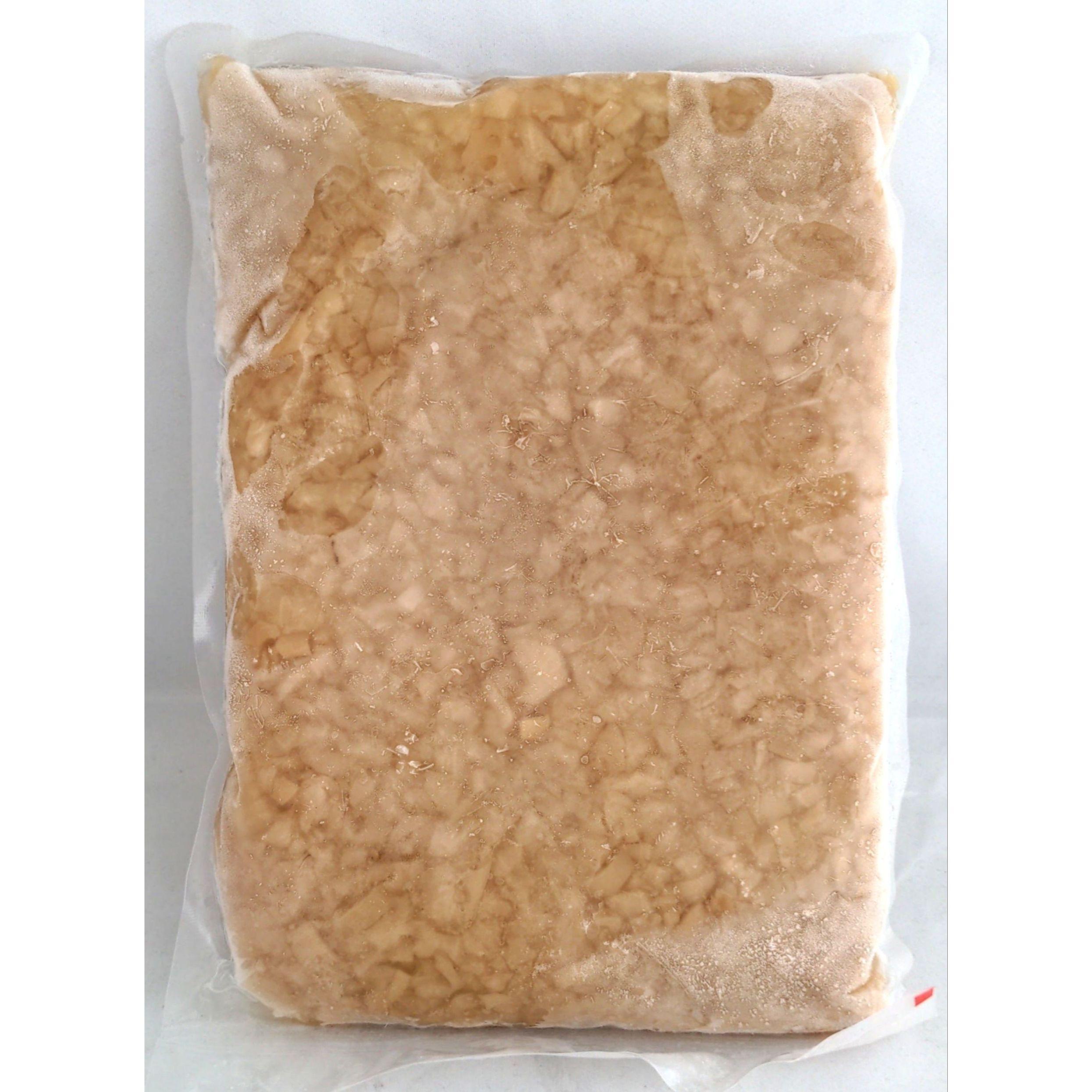 期間限定の激安セール 冷凍便 台湾干し大根 菜脯 台湾産 蘿蔔乾 評価 1kg