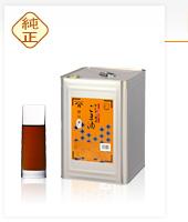 かどや 銀印 芝麻油 胡麻油 濃口 16.5kg/1斗缶【純正ごま油100%】日本製国産1斗缶