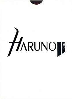 【宝塚歌劇】 春野寿美礼 SPECIAL DVD-COLLECTION 「Haruno II」 【中古】【DVD】