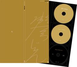 【宝塚歌劇】 瀬奈じゅん Special DVD-BOX JUN SENA 【中古】【DVD】