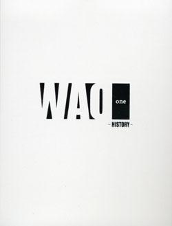 【宝塚歌劇】 和央ようか スペシャルDVD-BOX  WAO I  【【5本セット】】 【中古】【DVD】