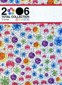宝塚歌劇 TOTAL COLLECTION 2006 スーパーセール期間限定 DVD-BOX 中古 DVD 定価の67%OFF