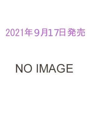 2021年9月17日発売予定 贈物 東京宝塚劇場 迅速な対応で商品をお届け致します Reborn 20th ANNIVERSARY 〈新品〉 CD