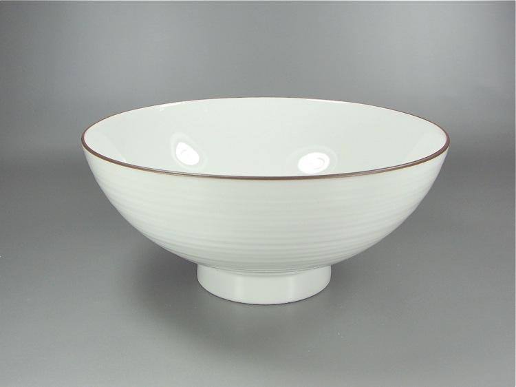 波佐見焼 評価 白山陶器 hakusan おしゃれ お洒落 波佐見陶器まつり 白磁千段 3.5寸飯碗 波佐見陶器市 大規模セール