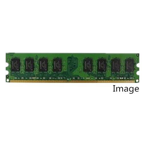 メール便のみ送料無料/バルク新品メモリ/即納/4Gx2枚=8GBセット/PC3-10600 DDR3 1333MHz 240pin SDRAM DIMM/デュアルチャンネル/厳選良品【安心保証】【激安】