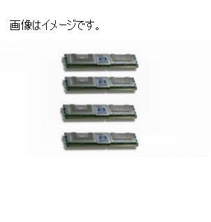 MA970J A Early2008 Apple CTO等対応 安心保証 激安 正規認証品!新規格 パワーフルな8GB 2GBx4 メモリセット 送料無料 サーバ 3.2GHz Pro 中古美品 Pro2.8GHz動作可能 DDR2 2.8GHz ワークステーション用 FB-DIMM Pro3.0GHz 無料サンプルOK CTO Mac