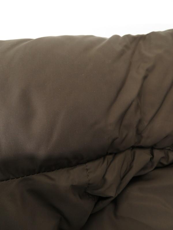 THE NORTH FACEアウター ザノースフェイス ダウンジャケット sizeL G ND01586 メンズ 1週間保証b01f h19ABQdxChrts