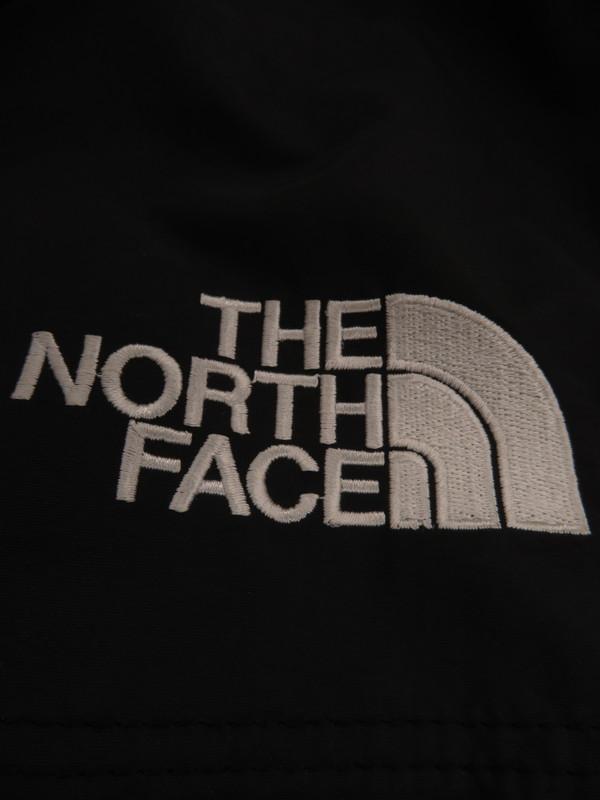 NORTH FACEアウター ザノースフェイス ナイロンジャケット sizeM メンズ 1週間保証b03f h12ABrCeQxBoWd