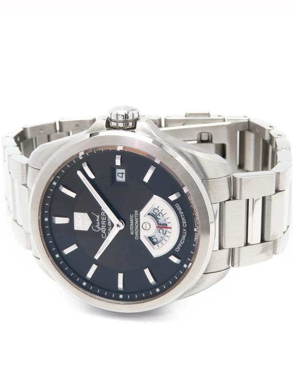 【ボール・ウォッチ】 Ohio Moonphase 【オハイオ・ムーンフェイズ】 自動巻き腕時計// 並行輸入商品 日本未発売のスイス製BALL WATCH