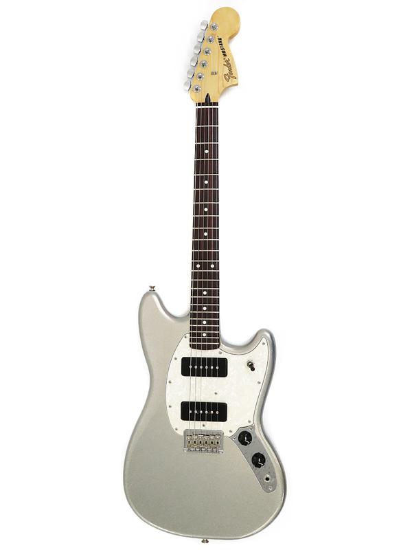 【FenderMEXICO】フェンダーメキシコ『エレキギター』MUSTANG 90 2016年製 1週間保証【中古】b03g/h20AB
