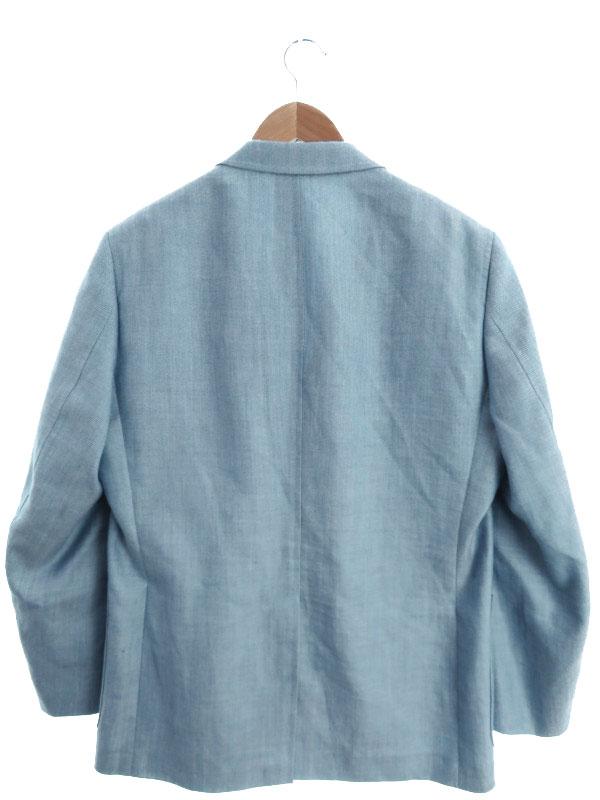 BROOKS BROTHERSアウター ブルックスブラザーズ テーラードジャケット size40SHT メンズ ブレザー 1週間保証b01f h14AVpSzMqU