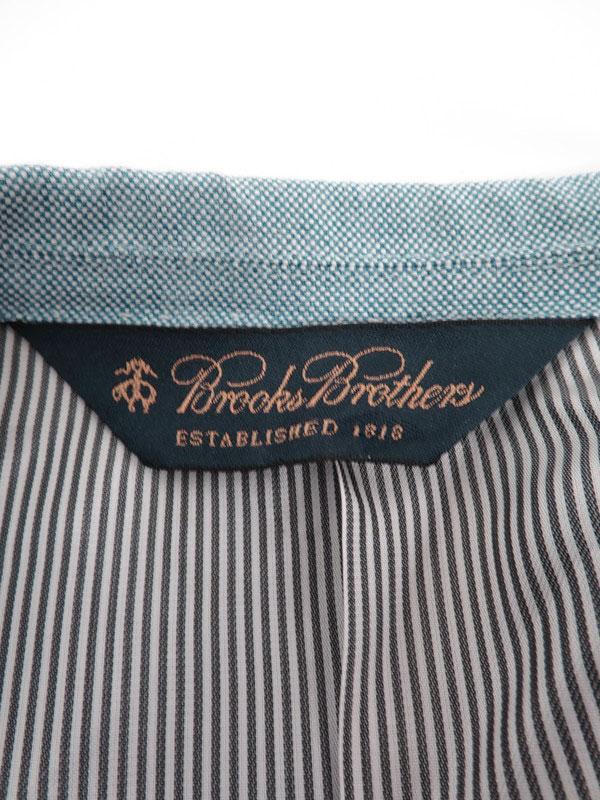 BROOKS BROTHERSアウター ブルックスブラザーズ テーラードジャケット size40SHT メンズ ブレザー 1週間保証b01f h14ATKJ3Fc1l