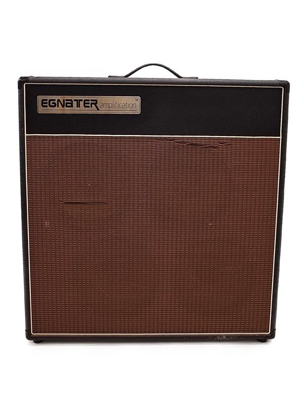 【Egnater】エグネーター『ギターアンプ』Dual Tone 100 Combo 1週間保証【中古】b03g/h20B