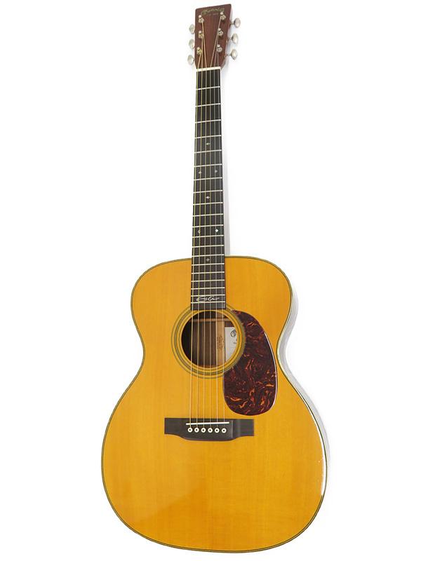 【Martin】マーチン『アコースティックギター』000-28EC 2011年製 1週間保証【中古】b03g/h20AB