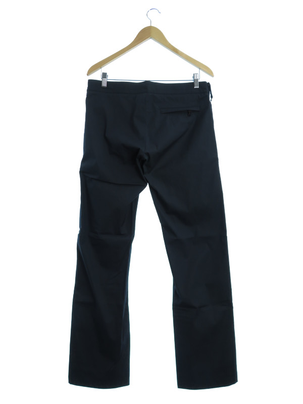 PRADAルーマニア製ボトムス プラダ パンツ size46 メンズ 1週間保証b03f h06AB9YEIeWD2Hb
