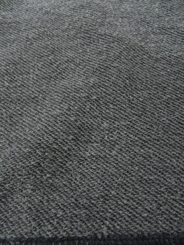 BURBERRY LONDONアウター バーバリーロンドン ジャケット size4 FA190 738 07 レディース 1週間保証b01f h22AB54ARL3j